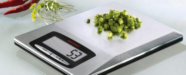 Ремонт электронных весов своими руками