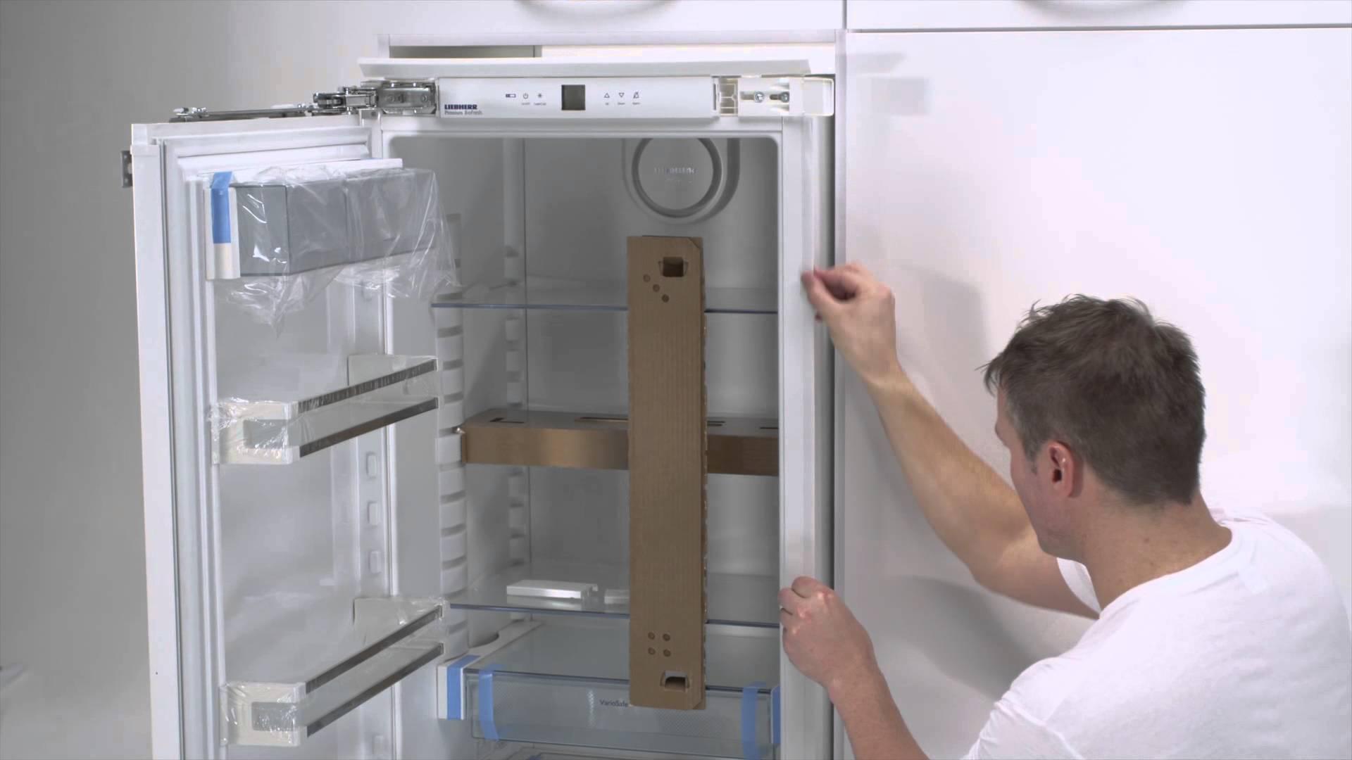 Что делать, если холодильник включается и сразу же выключается