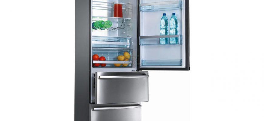 Через сколько времени можно включать холодильник после перевозки?