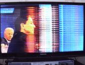 Как самостоятельно найти и устранить неисправность телевизора