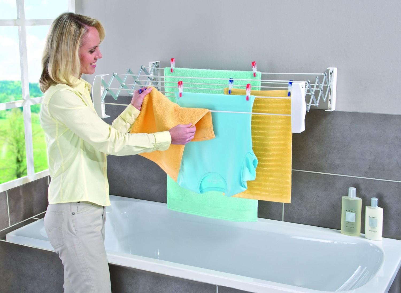 Как правильно выбрать лучшую современную сушилку для белья