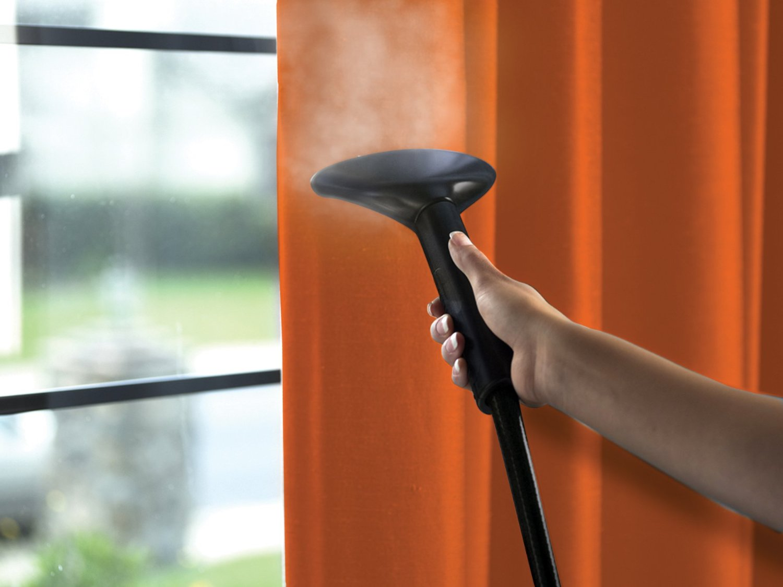 Помогите выбрать отпариватель для штор, какая модель лучше?
