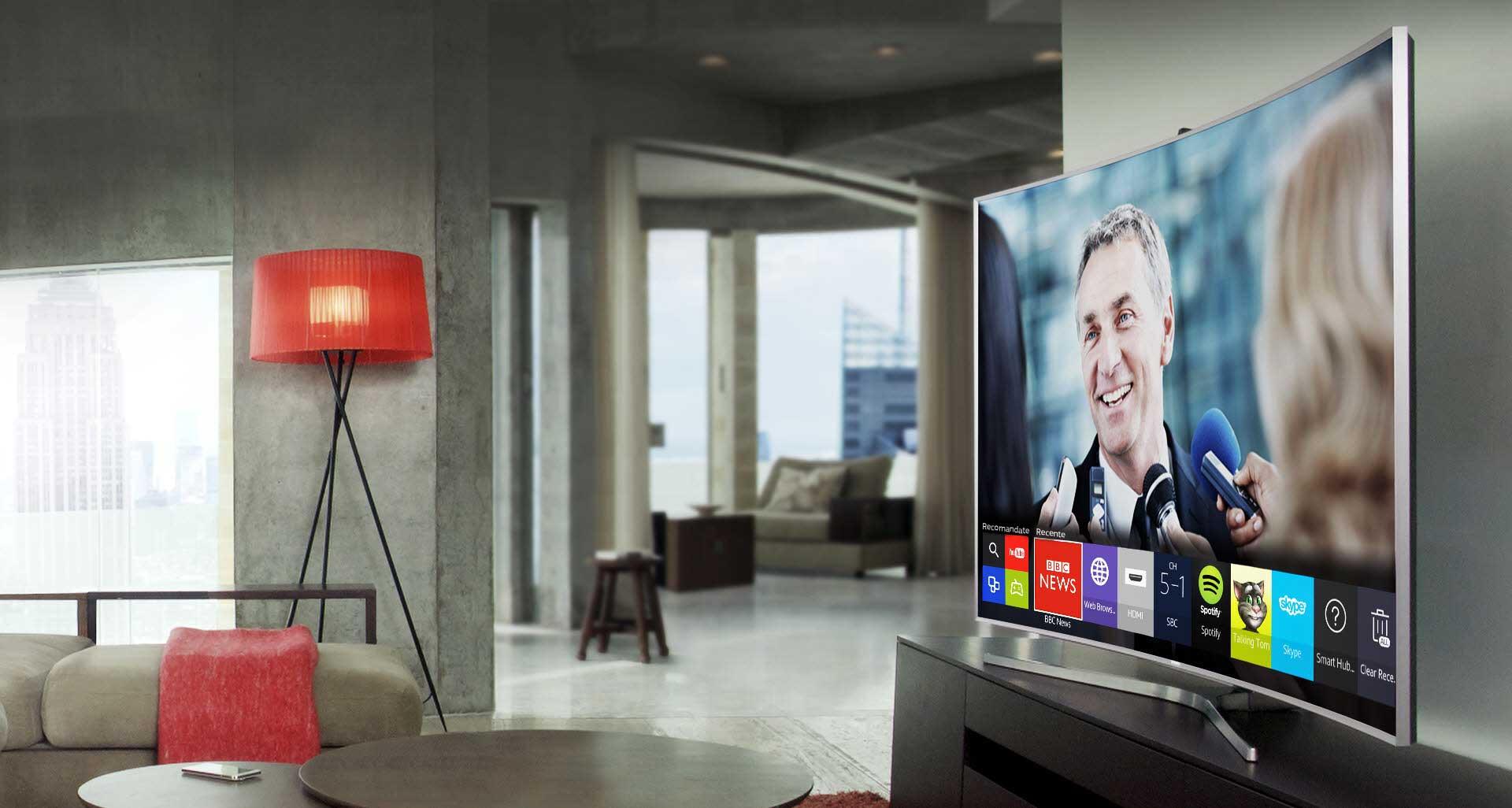 Ремонт жк телевизора Samsung