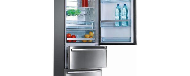 Почему не включается холодильник и как это исправить
