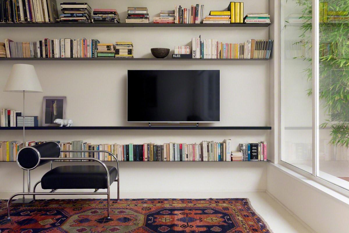 Можно ли рассчитать потребляемую мощность телевизора