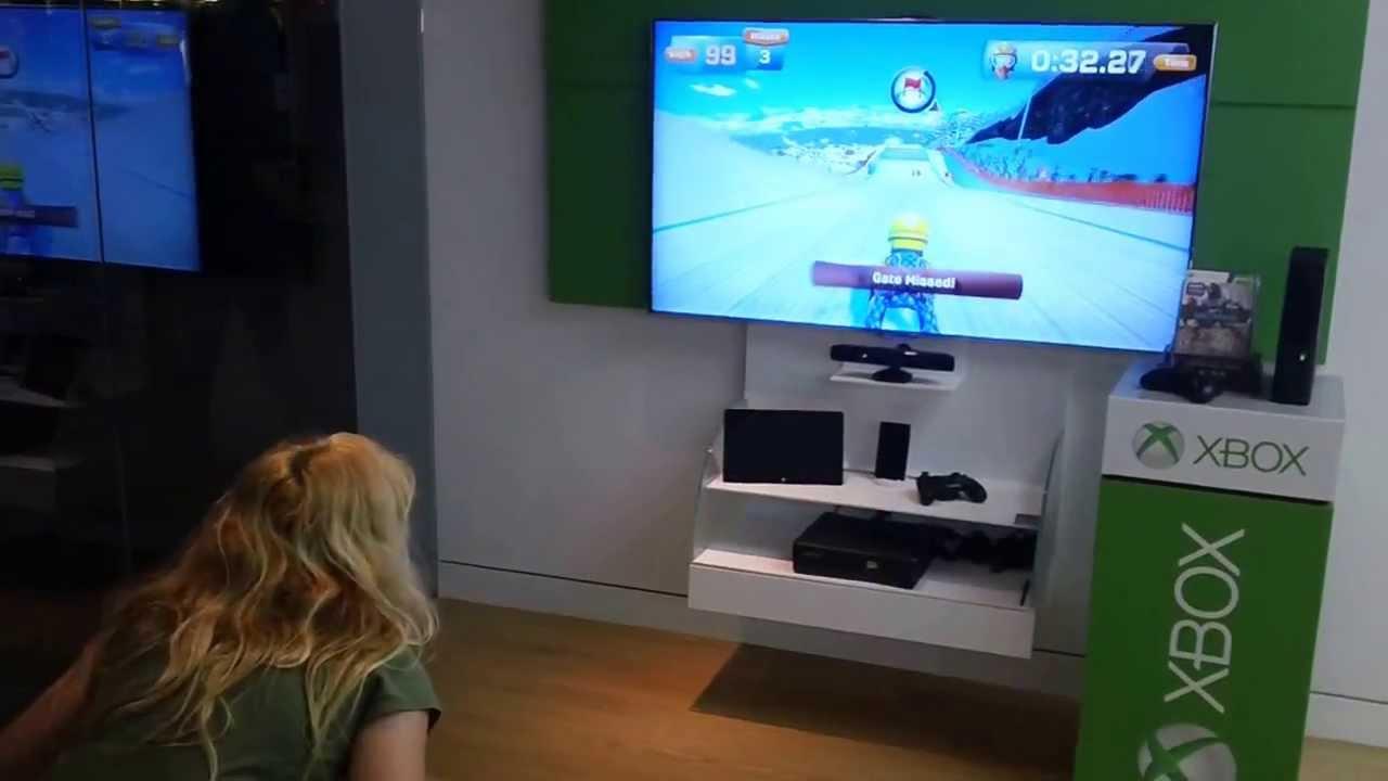 5 способов подключить Xbox к телевизору