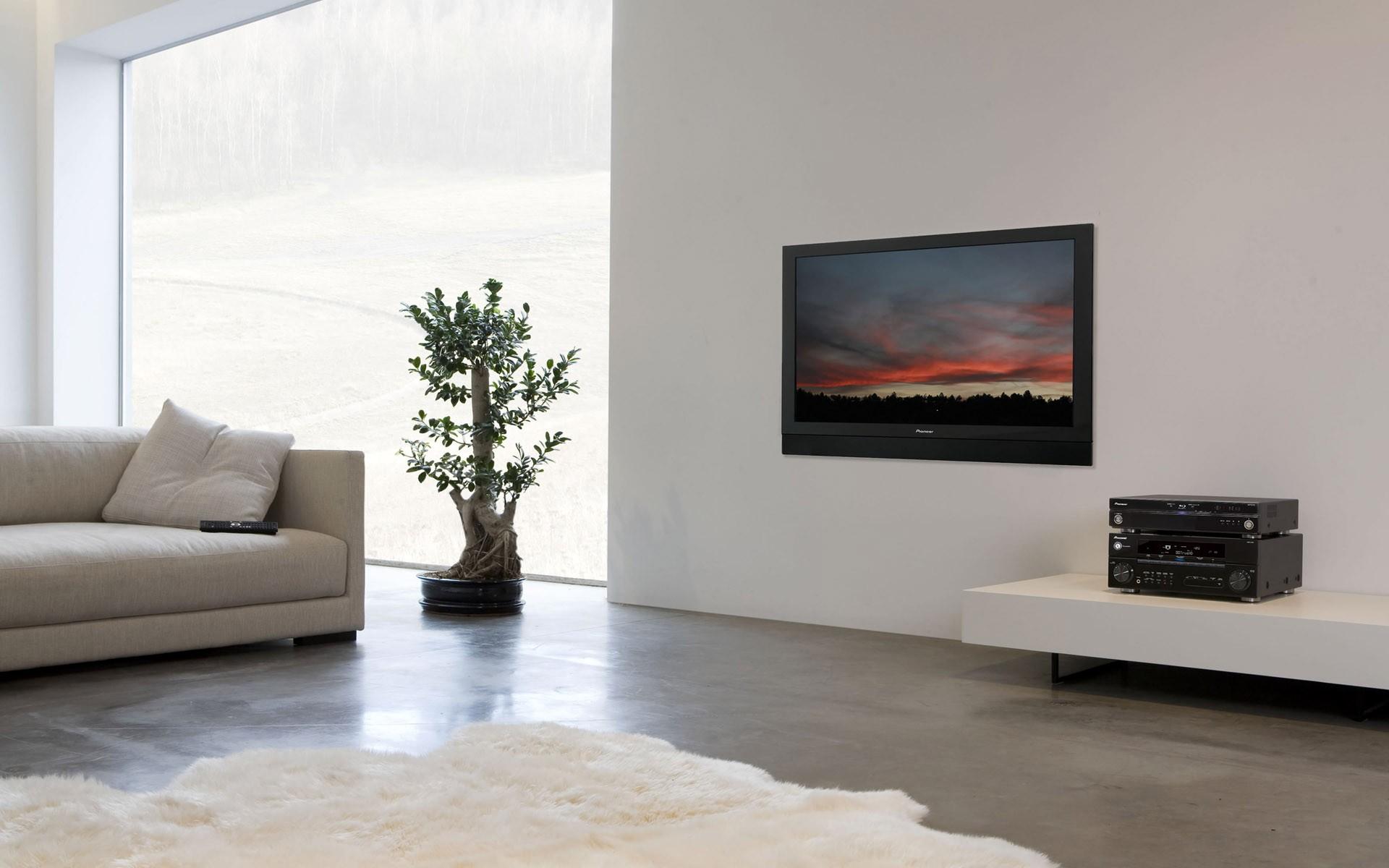 Как самостоятельно заменить матрицу на телевизоре