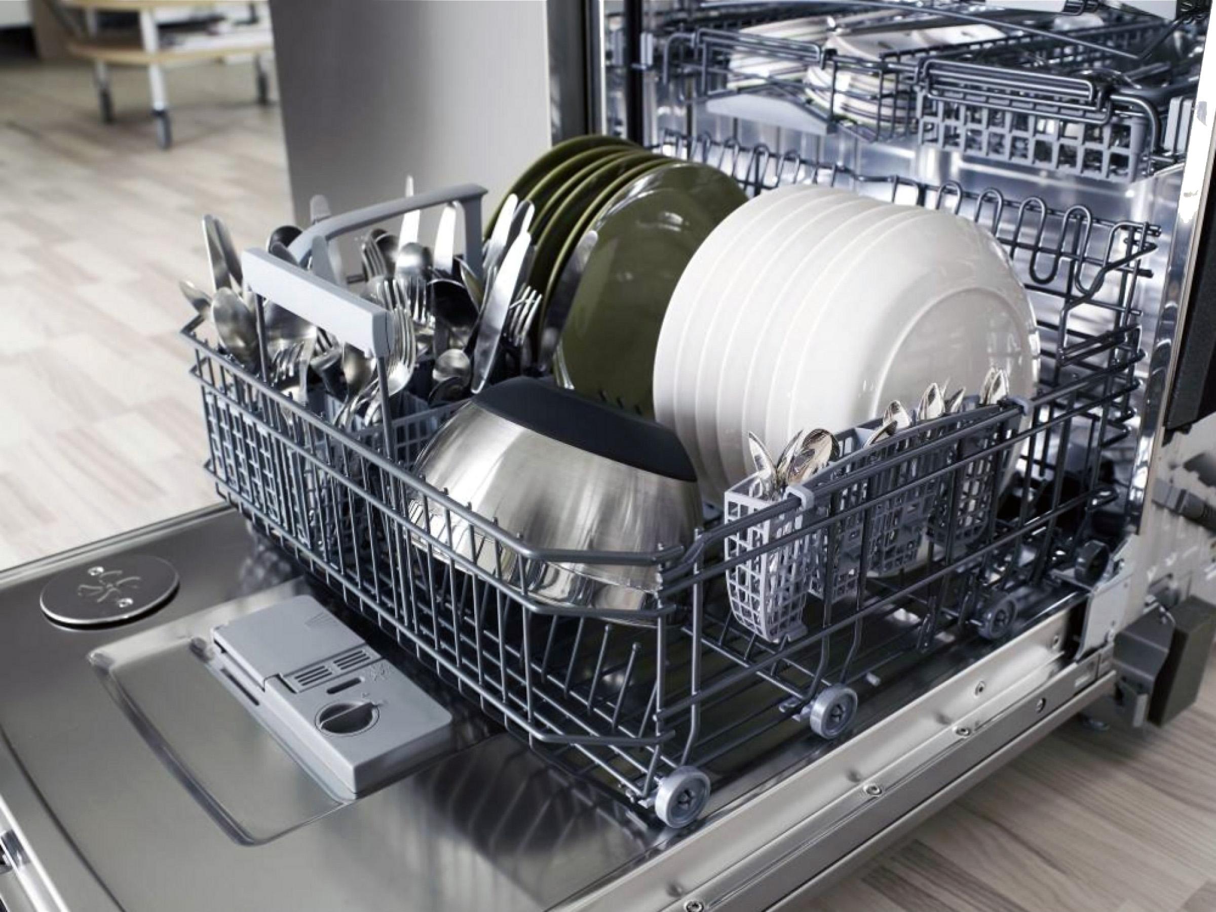 Сервис ремонта посудомоечных машин «Премиум Сервис»