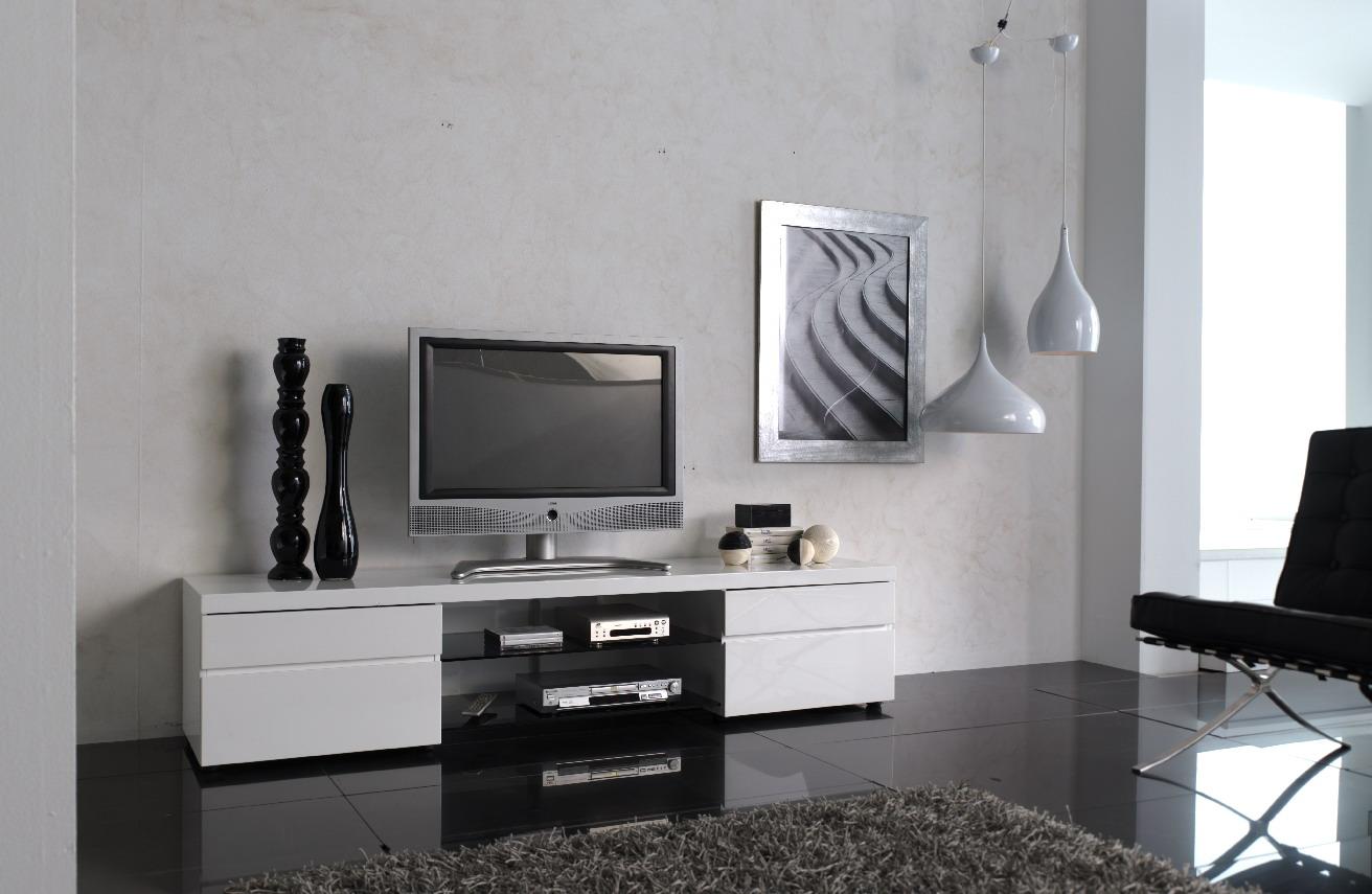 Что делать, если телевизор не включается