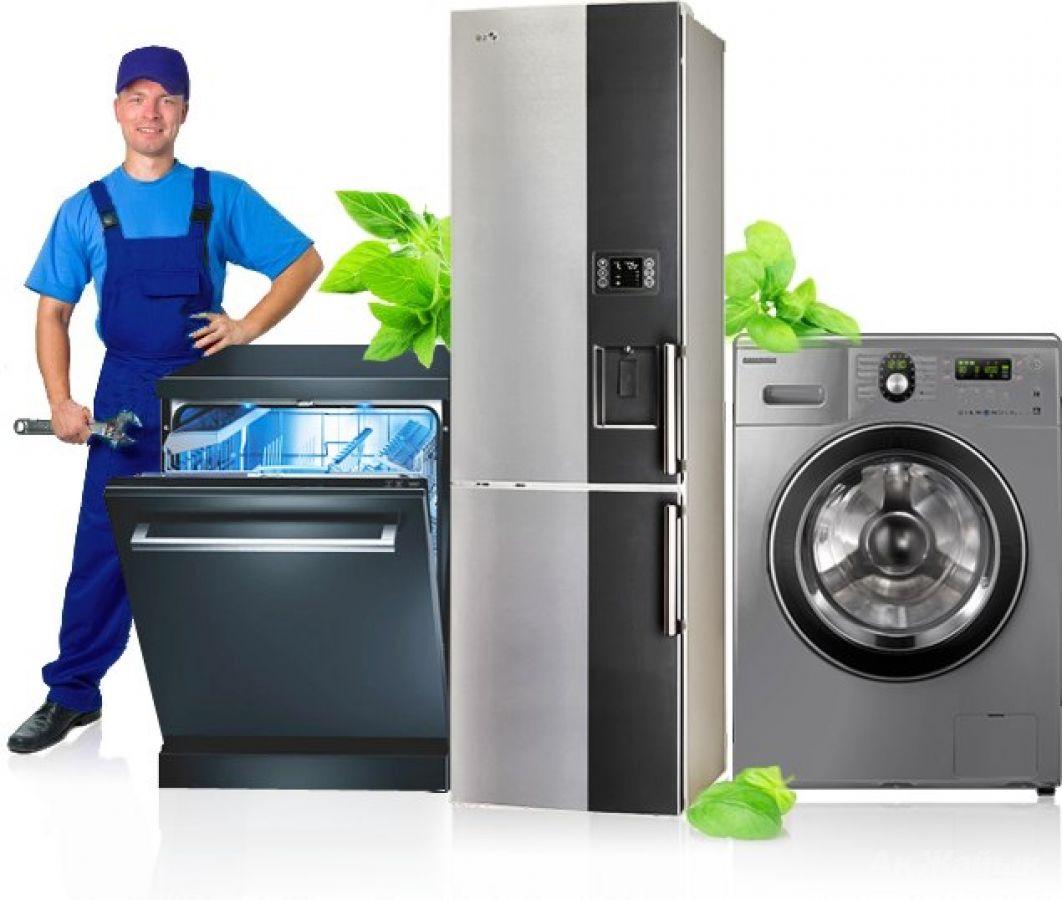 Как самостоятельно заправить холодильник фреоном