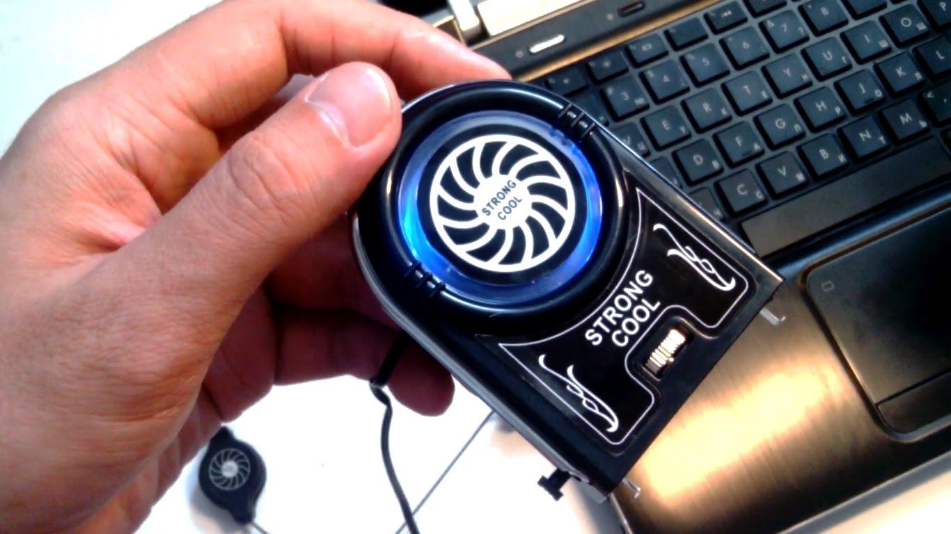 Охлаждения процессора своими руками 88