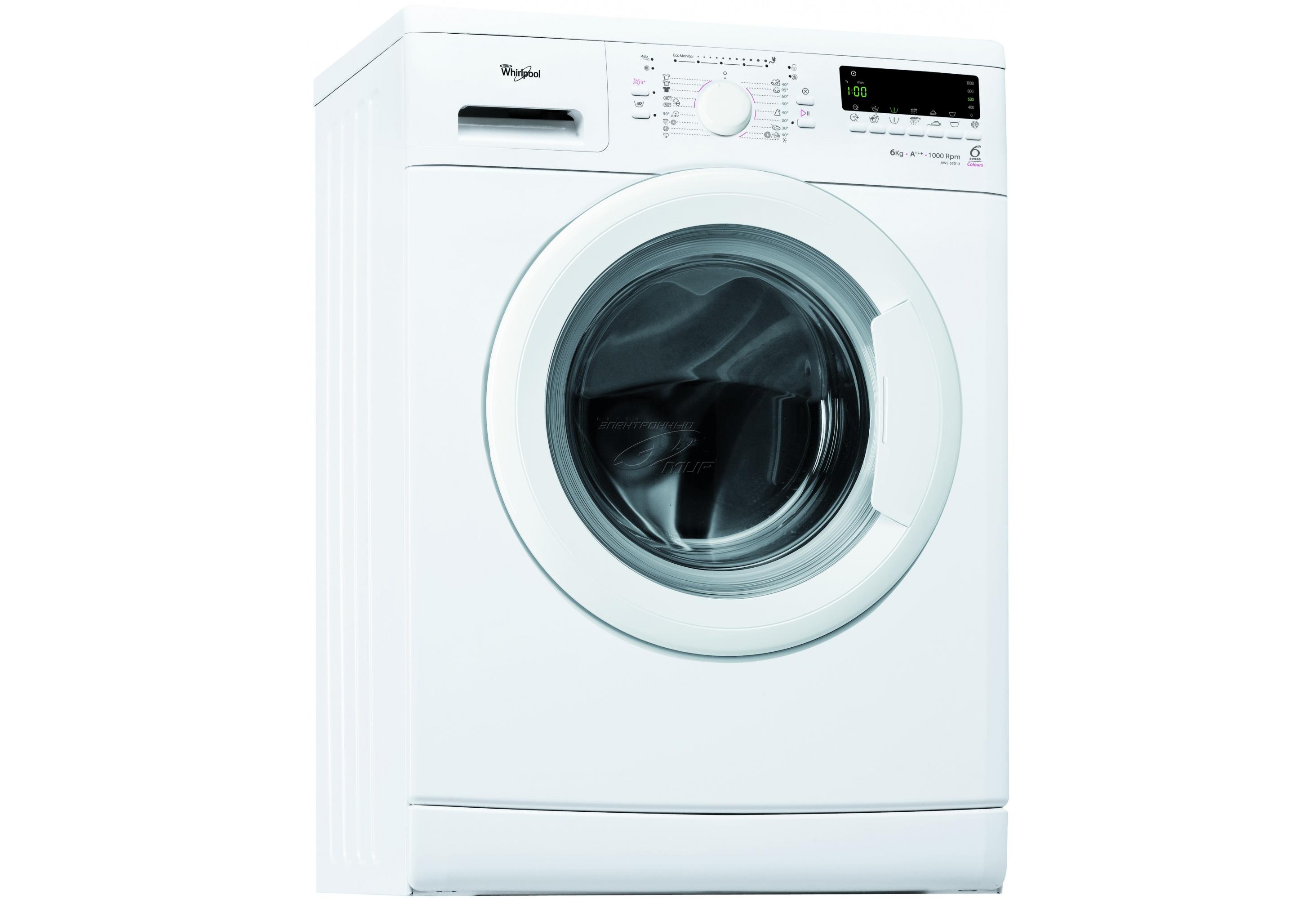 Как поменять фланцы (суппорта) барабана в стиральной машине Whirlpool — часть 2