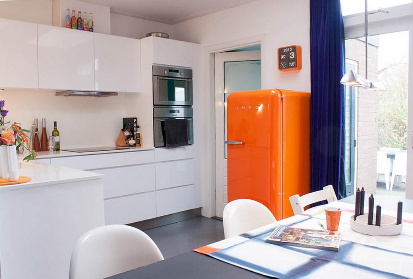 Выбираем главного кормильца — холодильник