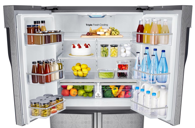 Шумит холодильник – в чем причина и как это исправить?