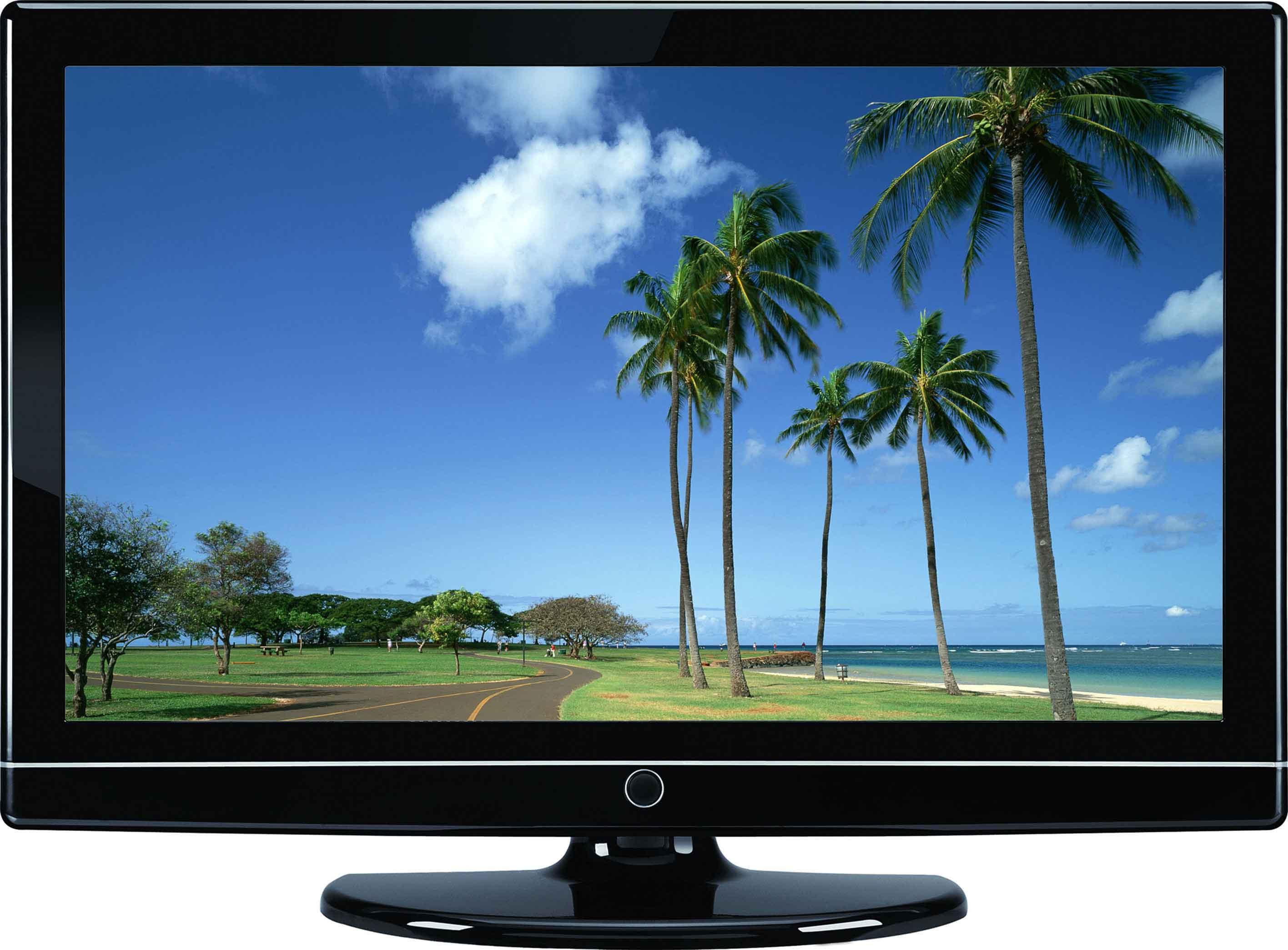 Как правильно выбрать жидкокристаллический (LCD) телевизор