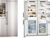 Какой холодильник выбрать: капельный или ноу-фрост?