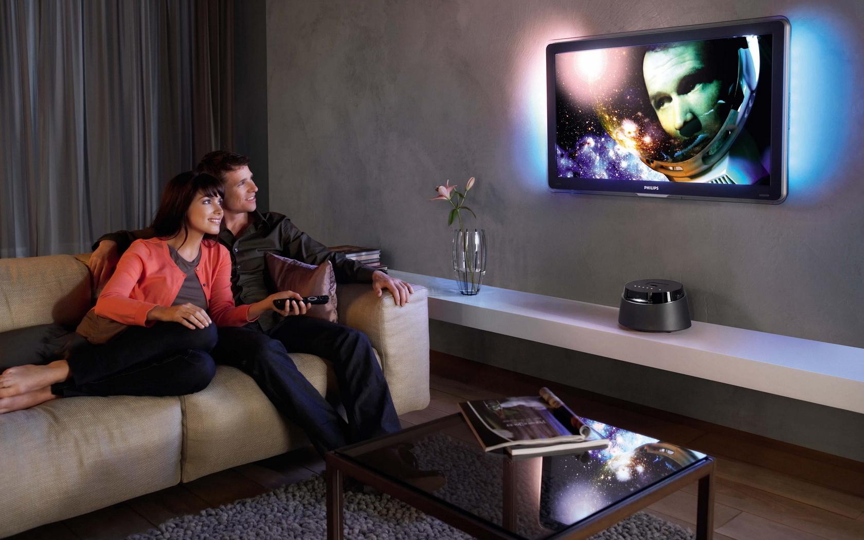 Как почистить пульт дистанционного управления от телевизора