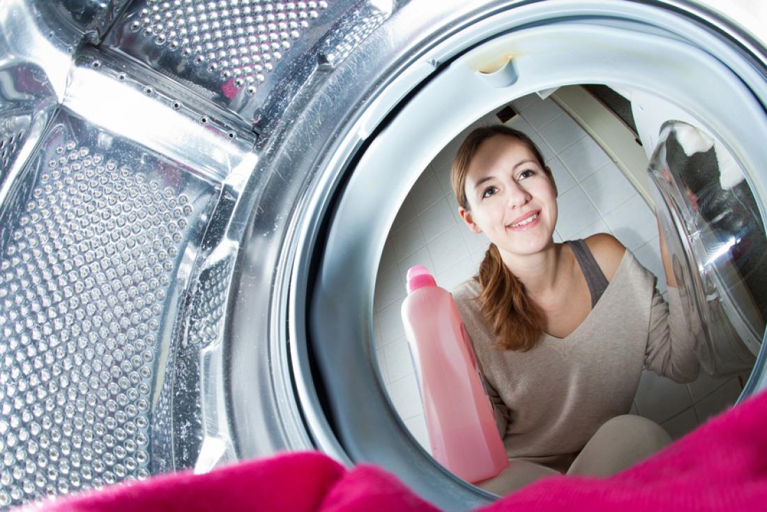 Самые частые неисправности стиральных машин и их причины