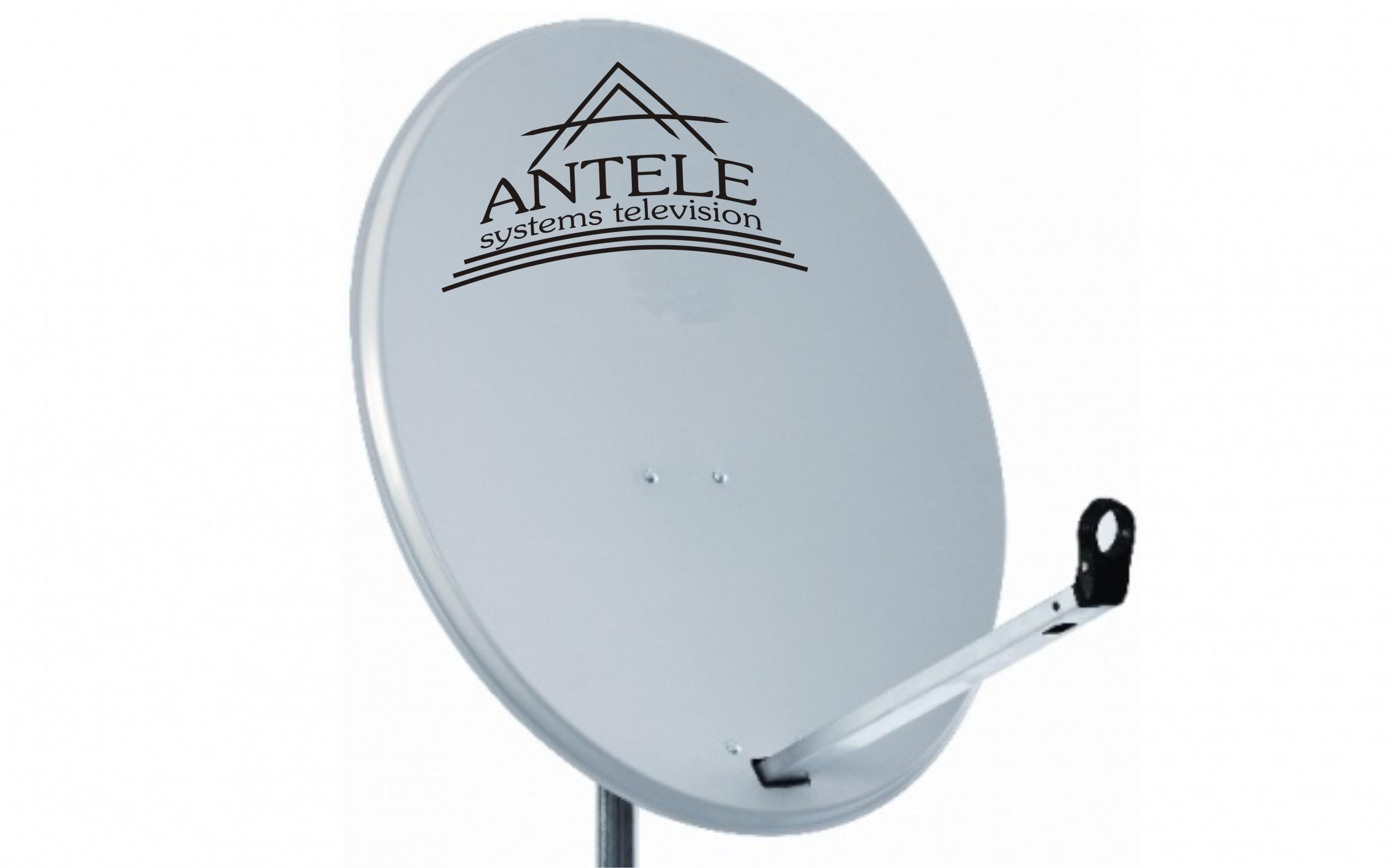 Как выбрать лучший антенный усилитель для своего телевизора