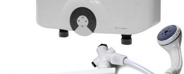 Подключение водонагревателя своими руками: схемы и инструкция