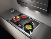 Выбираем стеклокерамическую плиту: полезные советы
