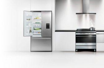 Сервис по ремонту холодильников «Doctor Frost»