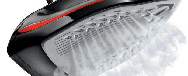 Утюг или парогенератор: что лучше выбрать?