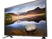 По каким техническим характеристикам выбирать телевизор
