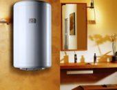 Какой водонагреватель лучше подойдет для дома