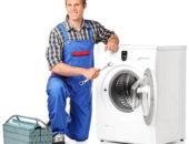 Что делать, если дверь стиральной машины не открывается