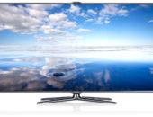 Выбираем лучший телевизор: обзор фирм и моделей