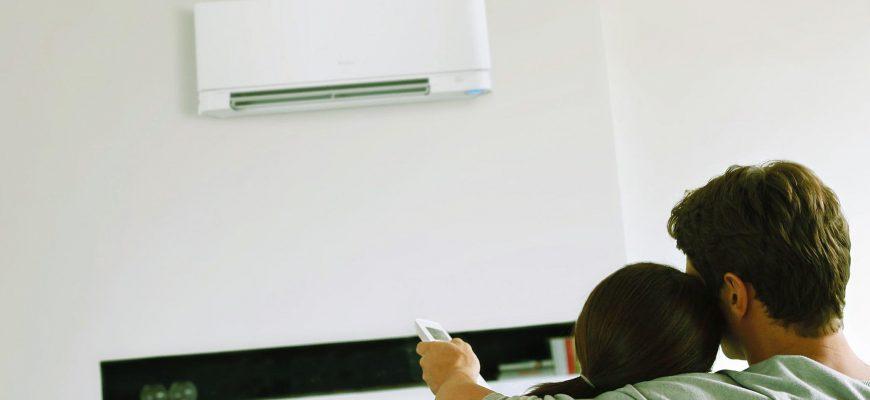 Выбираем кондиционер в квартиру – на что нужно обратить внимание?