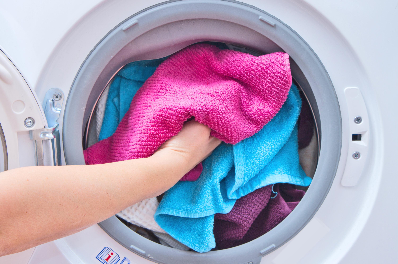 инструкции к стиральная машина bosch wlf 16165 ce