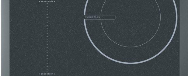 Как работает индукционная плита или варочная поверхность