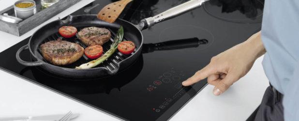 Выбираем варочную панель: какая лучше для вашей кухни