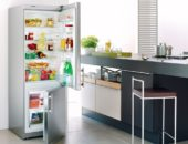 Основные правила разморозки современных и старых холодильников
