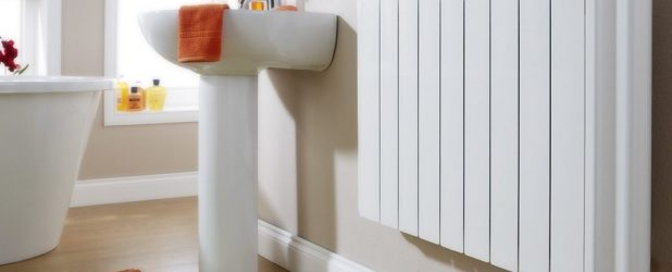 Какой тип обогревателя выбрать для своего дома
