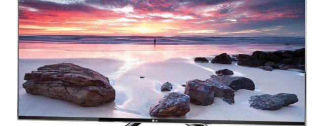 Особенности LED телевизора: как выбрать подходящую модель