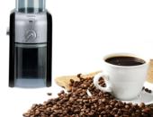 Кофемолка для истинного ценителя благородного напитка