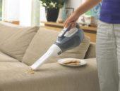 Выбираем пылесос для дома правильно: практичные советы