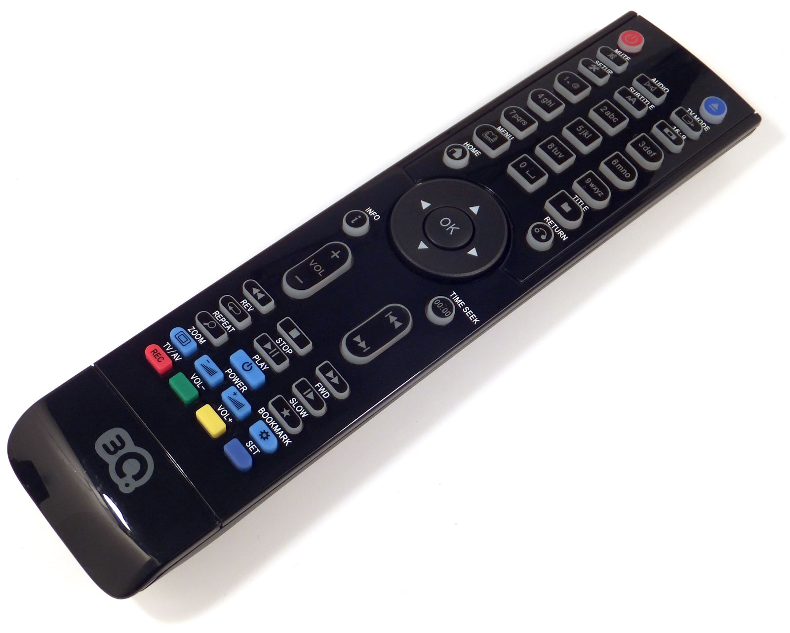 Ремонт пульта от телевизора в домашних условиях