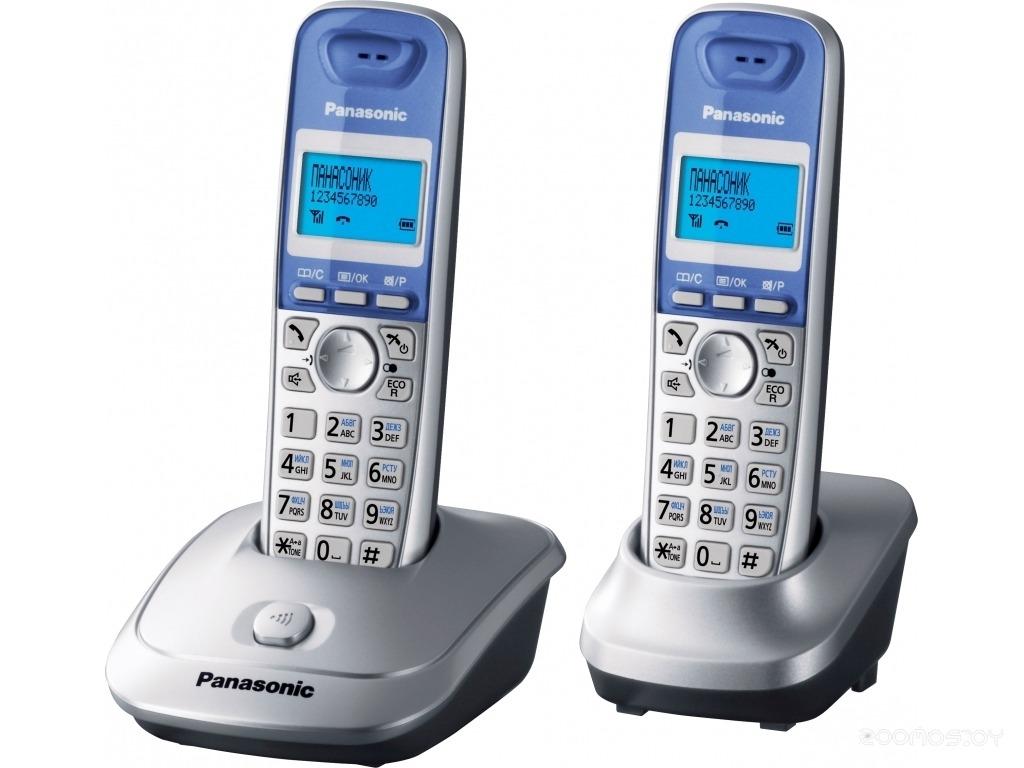 Радиотелефон для дома: как выбрать лучшую модель