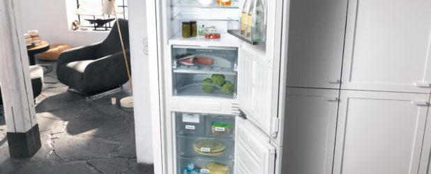 Холодильник донбасс перестал морозить