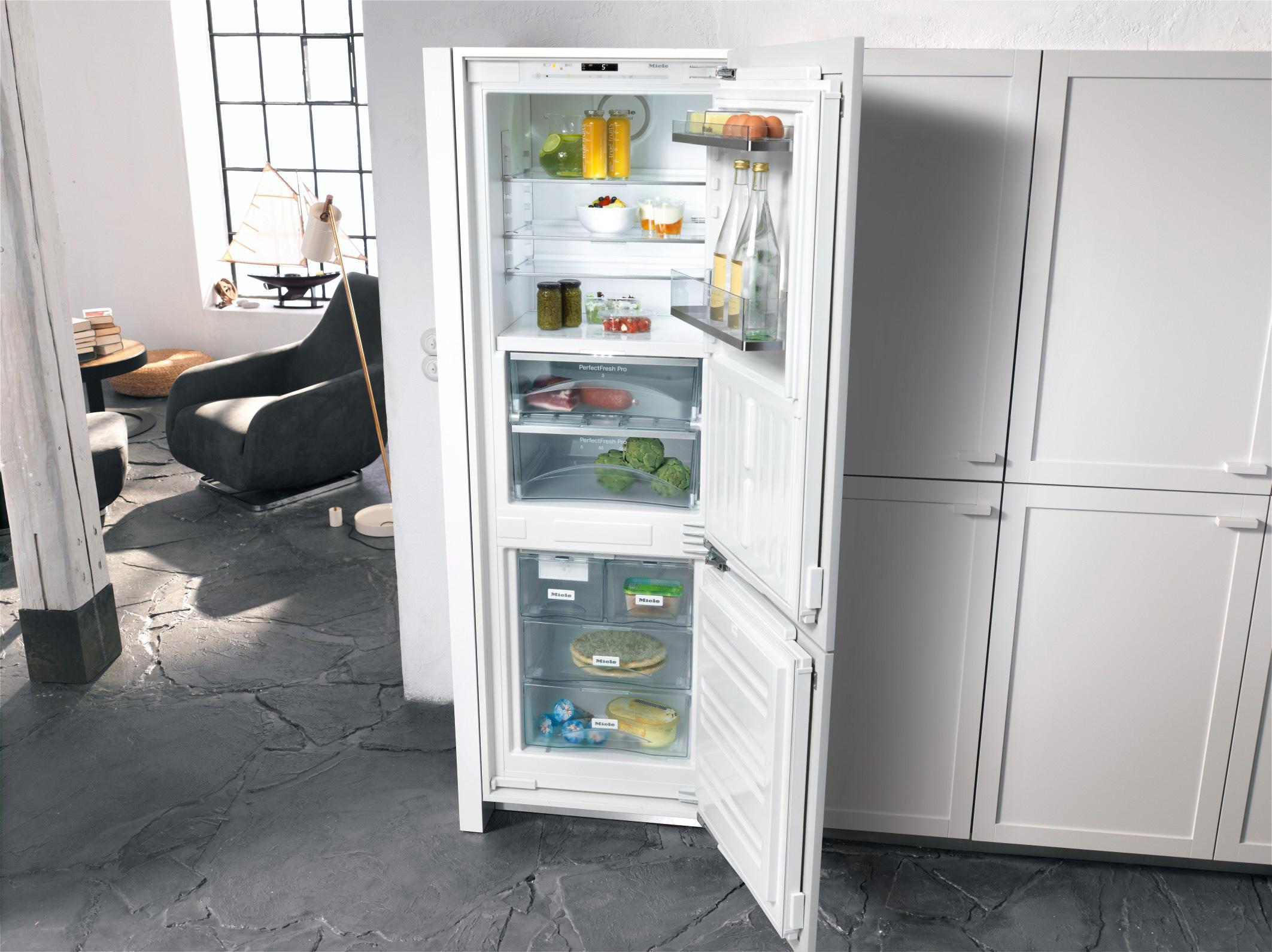 Что делать, когда холодильник работает без остановки