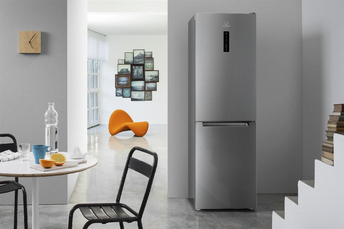 Куда деть старый или ненужный холодильник