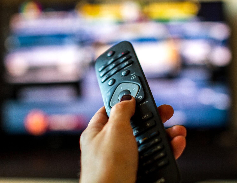Почему телевизор плохо показывает и как это исправить