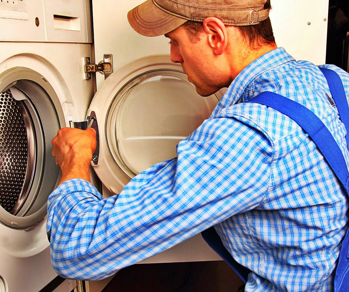 инструкция по эксплуатации стиральная машина gorenje wt 52133