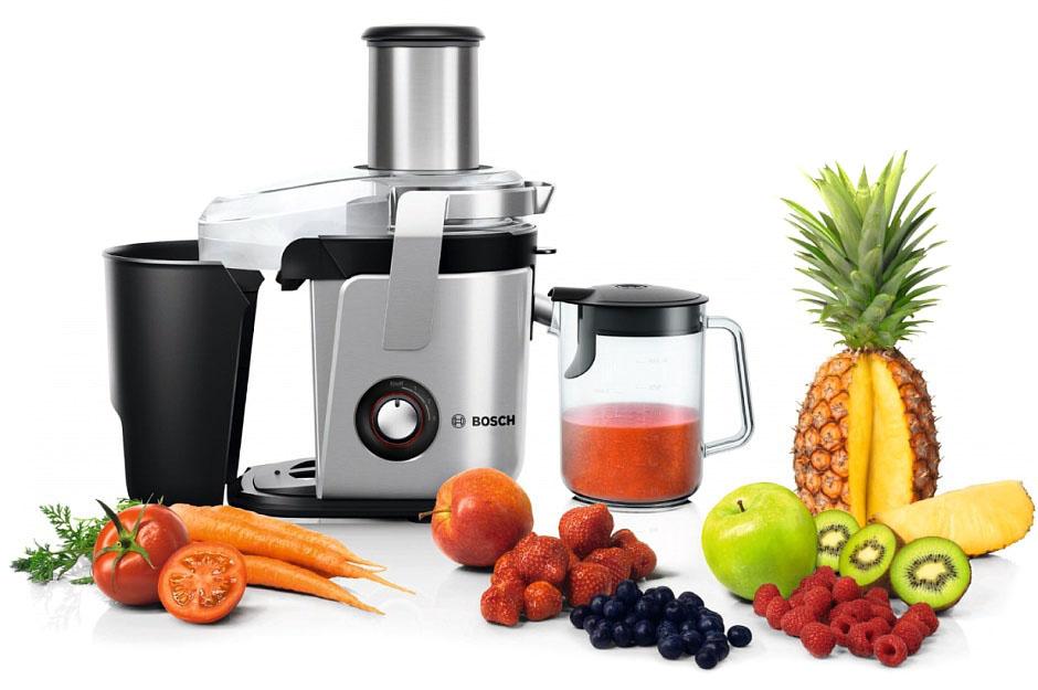 соковыжималка для овощей и фруктов как выбрать цена
