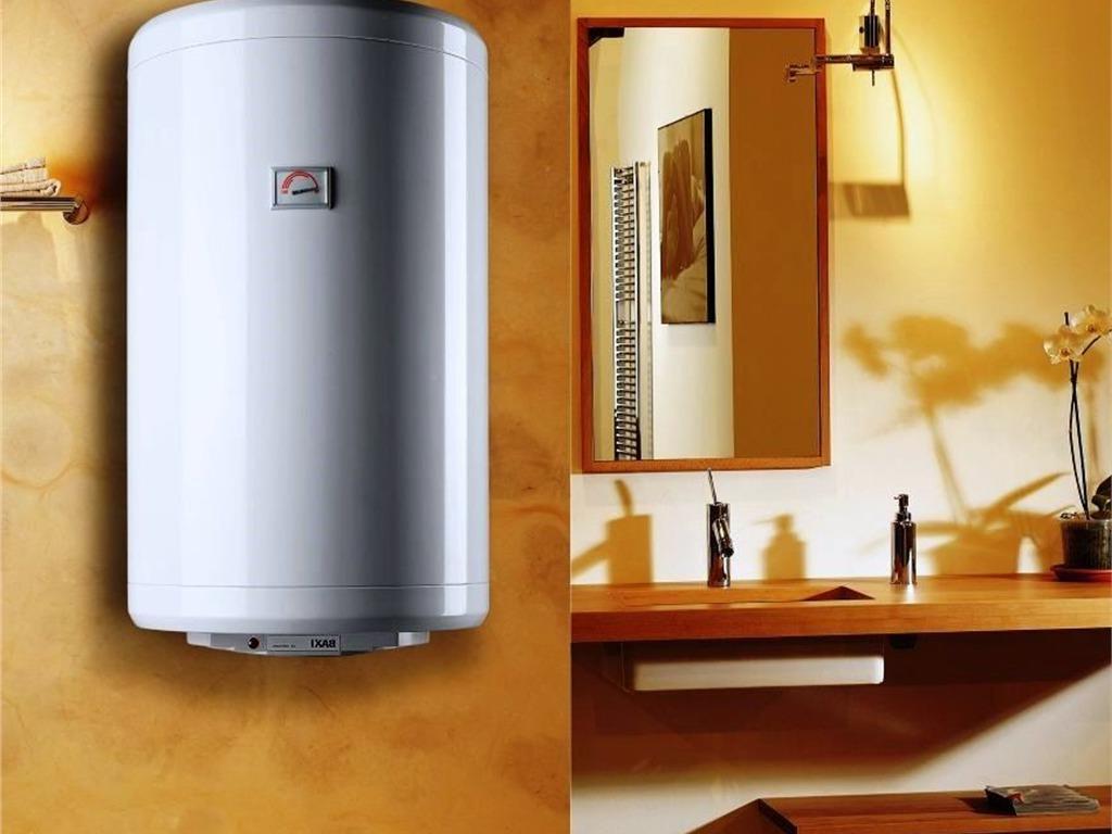 Заземление водонагревателя в квартире и в доме