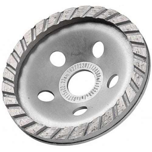 Шлифовальный диск по камню